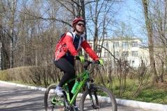 велотур1мая2017-6