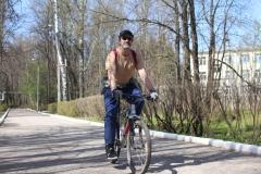 велотур1мая2017-9