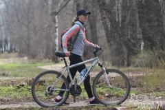 велотур 1 мая -5