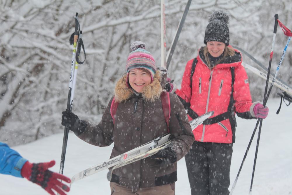 2-4 fev 2018 ligi02