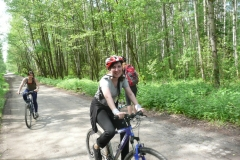 вело27.0502
