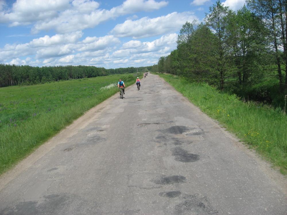 3.06 вело12