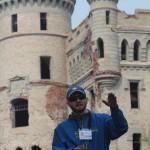 аккредитация замок храповицкого 2